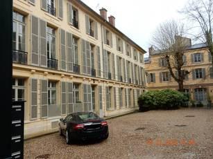 Versailles (78000) (78000)