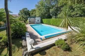 Vente maison 170m² Saint-Pierre-D'irube - 650.000€