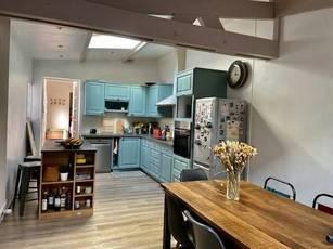 Vente appartement 4pièces 109m² Le Perreux-Sur-Marne (94170) (94170) - 629.000€