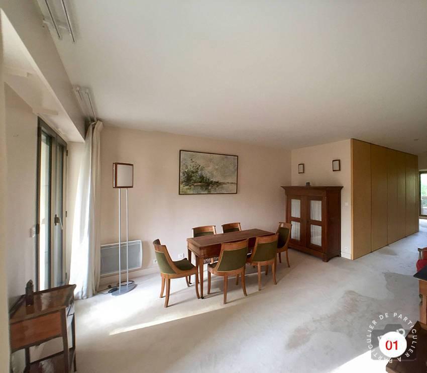 Vente Résidence avec services Neuilly-Sur-Seine (92200) (92200) 62m² 475.000€