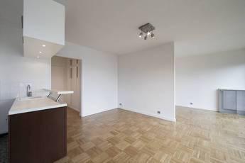 Vente appartement 2pièces 42m² Paris 19E (75019) - 484.500€