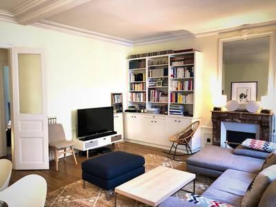 Location appartement 2pièces 71m² Paris 15E (75015) - 2.160€