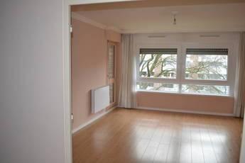 Location appartement 4pièces 81m² Roubaix (59100) (59100) - 780€