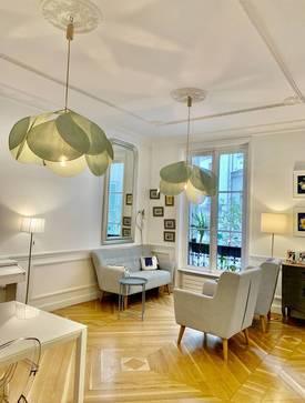 Vente appartement 4pièces 94m² Paris 6E (75006) - 1.350.000€