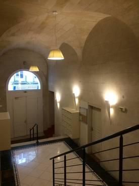 Vente appartement 2pièces 51m² Bordeaux (33) (33000) - 440.000€