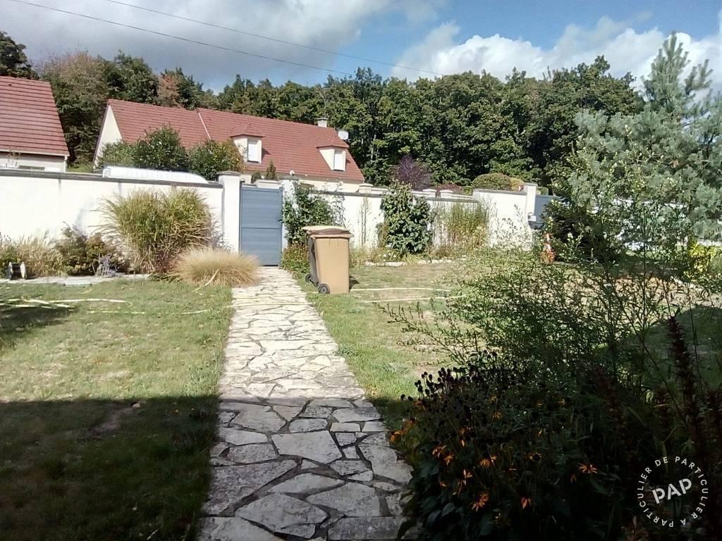 Vente Maison Dreux (28100) 217m² 410.000€