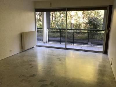 Location appartement 3pièces 75m² Montpellier (34) (34070) - 820€