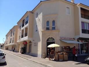 Villeneuve-Lès-Maguelone (34750) (34750)