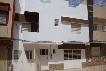 Vente maison 202m² Oujda - 95.000€