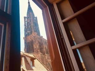 Strasbourg (67) (67000)