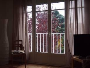 Location maison 52m² Le Perreux-Sur-Marne (94170) (94170) - 1.300€