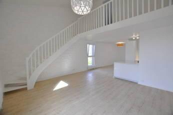 Vente appartement 5pièces 116m² Livry-Gargan - 358.100€