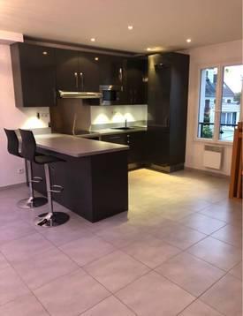 Vente maison 72m² Ermont (95120) (95120) - 349.000€