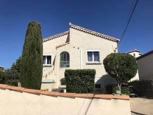 Location appartement 3pièces 58m² Six-Fours-Les-Plages - 890€