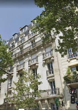 Vente appartement 4pièces 98m² Paris 15E (75015) - 1.029.000€