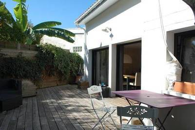 Vente maison 152m² Bordeaux (33) - 688.000€