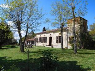 Montaut (31410)