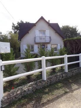 Méréville (91660))