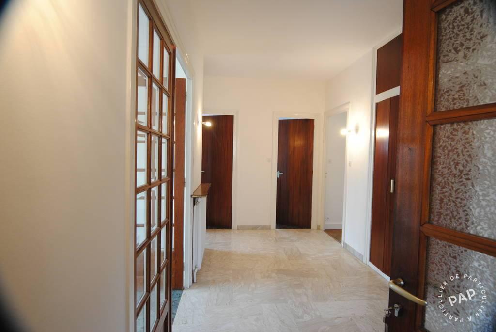Location Bureaux et locaux professionnels Pierre-Bénite (69310) 160m² 2.227€