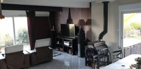 Garennes-Sur-Eure (27780)