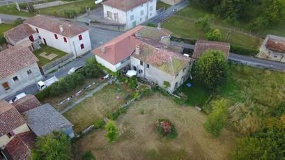 Monléon-Magnoac