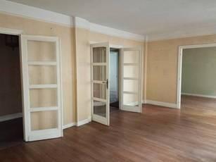 Vente appartement 5pièces 122m² Issy-Les-Moulineaux - 890.000€