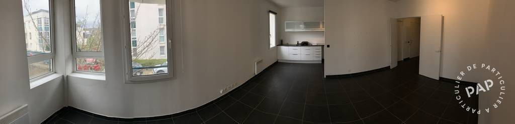 Vente Appartement Marly-Le-Roi 71 m² 309.000 €