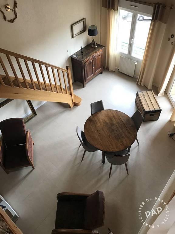 Vente Appartement Tournefeuille 103m² 290.000€