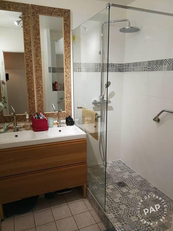 Vente Appartement Étiolles (91450) 52m² 210.000€