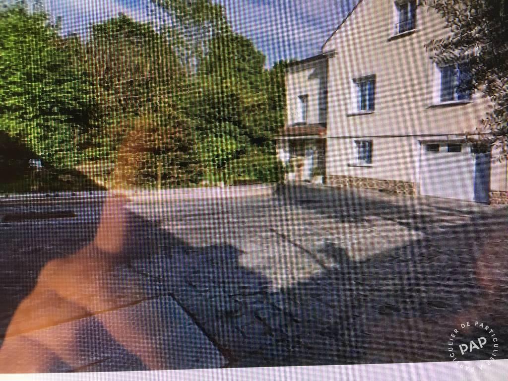 Vente Maison Champigny-Sur-Marne (94500) (94500) 156m² 467.000€