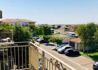 Vente appartement 2pièces 48m² Saint-Gilles - 79.000€