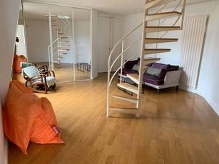 Vente appartement 4pièces 71m² Paris 15E (75015) - 735.000€