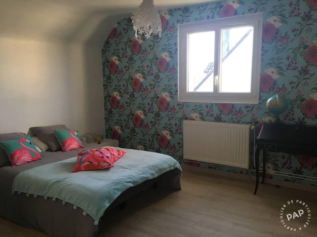 Vente Maison Maromme (76150) (76150) 105m² 228.000€
