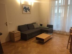 Location appartement 2pièces 47m² Courbevoie - 1.300€