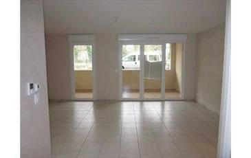 Location appartement 3pièces 70m² Le Mans - 620€