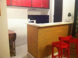 Location meublée studio 20m² Paris 2E (75002) - 850€