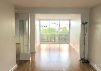 Location appartement 4pièces 73m² Boulogne-Billancourt (92100) (92100) - 1.970€