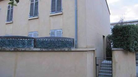 Location maison 84m² Aix-En-Provence (13) (13100) - 1.492€