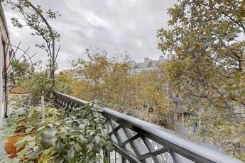 Vente appartement 4pièces 115m² Paris 11E (75011) - 1.480.000€