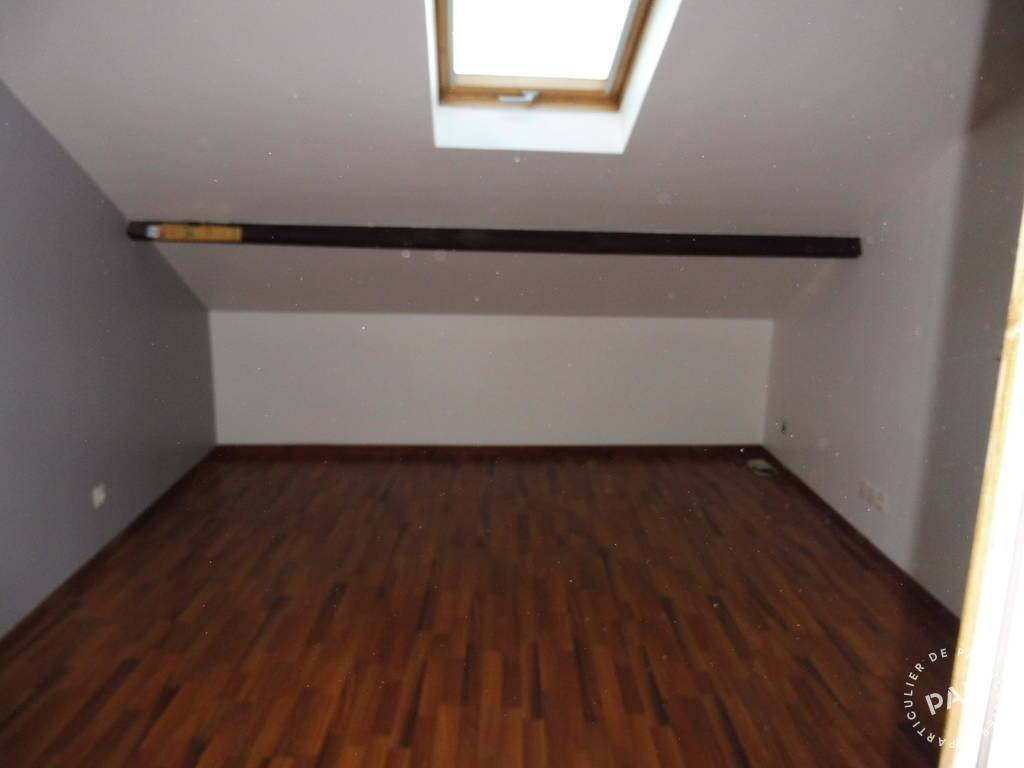 Vente appartement 2 pièces Le Perreux-sur-Marne (94170)
