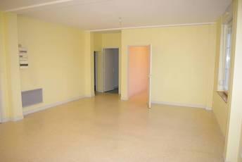 Location Appartement Maine Et Loire Appartement à Louer