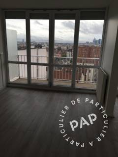 Location Appartement Colombes 65m² 1.250€