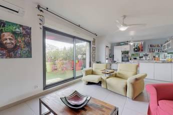 Vente appartement 3pièces 72m² Marseille 16E (13016) - 335.000€