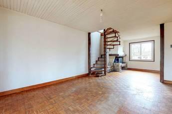 Vente maison 120m² Pontault-Combault (77340) (77340) - 360.000€