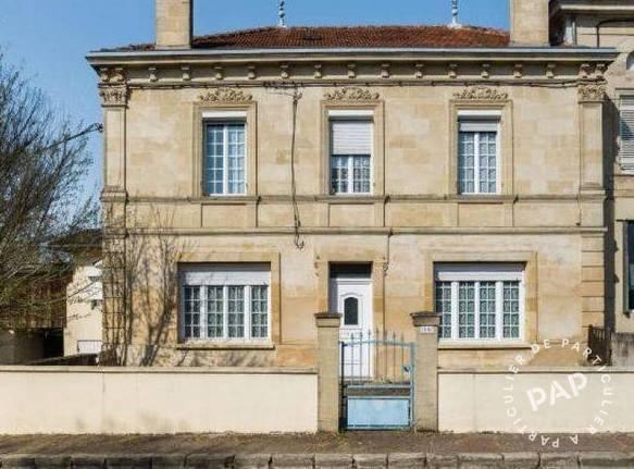 Vente Maison Gornac (33540) (33540) 160m² 178.500€