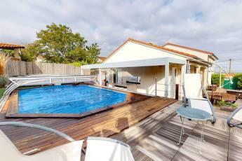 Vente maison 116m² Romagnat - 316.000€