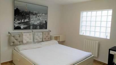 Location appartement 2pièces 45m² Villejuif - 1.000€