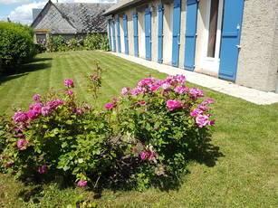 Tremblay-Les-Villages (28170)