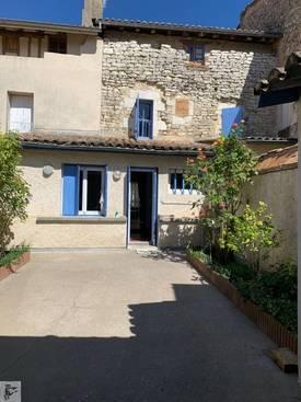 Castillonnès (47330)