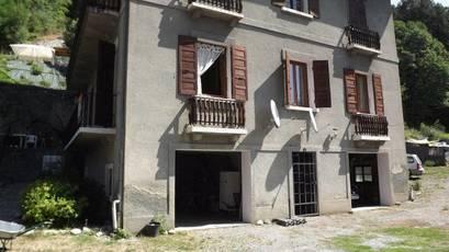 Saint-Firmin (05800) (05800)